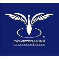 Гусь-Хрустальный