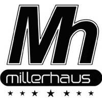Millerhaus