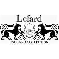 Lefard