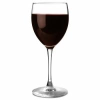 Бокалы для вина Luminarc Signature J0012 6шт