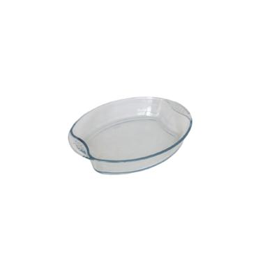 Форма для запекания (форма для выпечки) Bellavita BV 202 3л