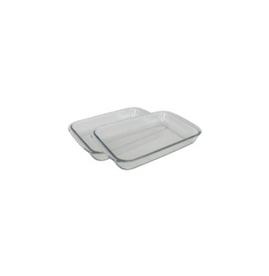 Набор форм для запекания (форм для выпечки) Bellavita BV 208