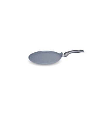 Сковорода блинная Goldenberg GB 2531-25
