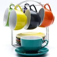 Сервиз чайный Loraine LR 23134