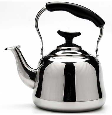 Чайник металлический Mayer&Boch MB 23505 2.0л