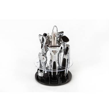 Набор кухонных аксессуаров Hoffmann HM 6014