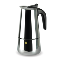 Гейзерная кофеварка Kelli KL 3018