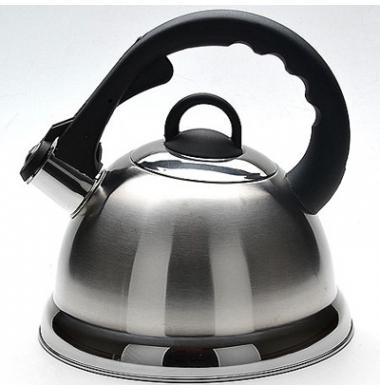 Чайник металлический Mayer&Boch MB 22672 2.8л