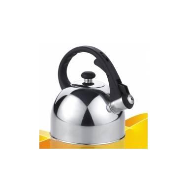 Чайник металлический заварочный Hoffmann HM 5537 1.5л