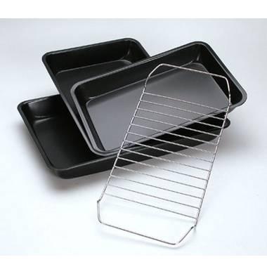 Набор форм для запекания (формы для выпечки) Mayer&Boch MB 2639