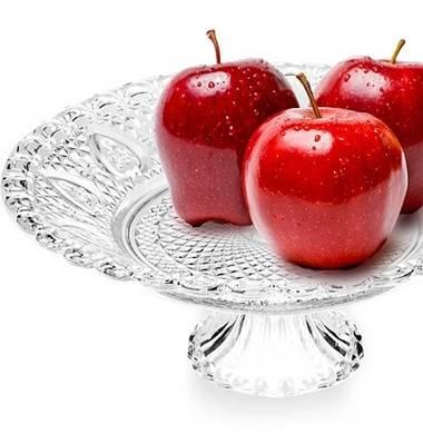 Ваза для фруктов Mayer&Boch MB 25534
