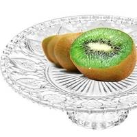 Ваза для фруктов Mayer&Boch MB 25533