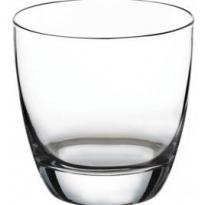 Набор стаканов Pasabahce Lyric 42030 6шт