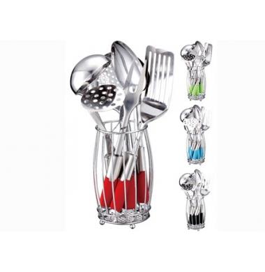 Набор кухонных принадлежностей Peterhof PH 12108