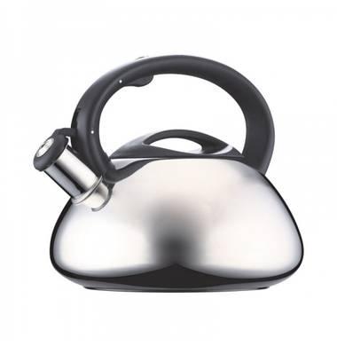 Чайник металлический Peterhof PH 15627 3.0л