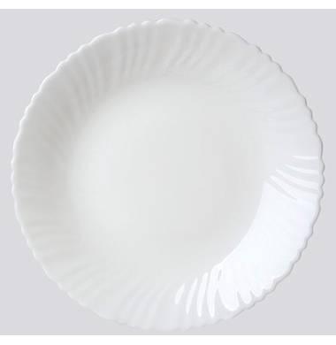Набор тарелок десертных OLHP-75 19см