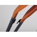 Щипцы для гриля Turner Tongs Joseph Joseph 10142 серые/оранжевые