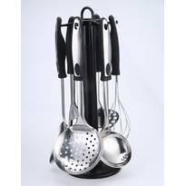 Набор кухонных принадлежностей Bekker ВК 3238
