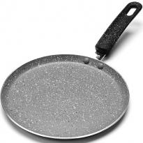 Сковорода блинная Mayer&Boch MB 25690 24см