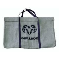 Сумка для мангала Grillbox (Hunter) 0003