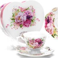 Чайная пара Loraine LR 26620 4 пр.