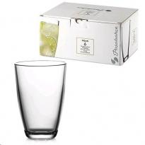 Набор стаканов Pasabahce Aqua 52555 6шт