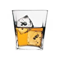 Набор стаканов Pasabahce Pasabahce Baltic 41290 6шт