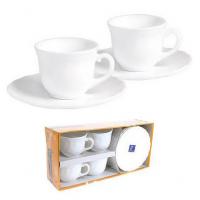 Сервиз чайный Luminarc Trianon 67530