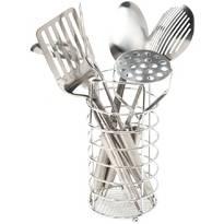 Набор кухонных принадлежностей Bekker BK 3234