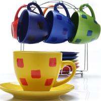 Сервиз чайный Loraine LR 27321
