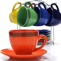 Сервиз чайный Loraine LR 27324