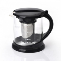 Чайник заварочный MFK A086D-1 1л