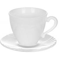 Сервиз чайный Luminarc Cadix 38649 (37784)