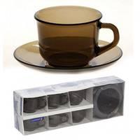 Сервиз чайный Luminarc Kalis Eclipse H0256