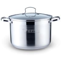 Кастрюля Kelli KL 4231 1л