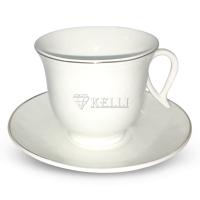 Сервиз чайный Bellavita BV 294