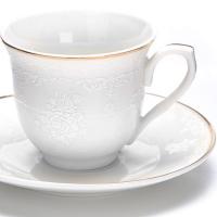 Сервиз кофейный Loraine LR 26438