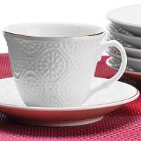 Сервиз кофейный Loraine LR 26501
