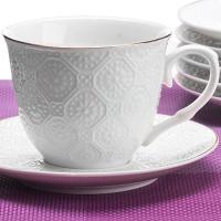 Сервиз чайный Loraine LR 26505