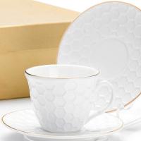 Сервиз чайный Loraine LR 26506