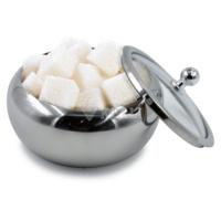 Сахарница Kelli KL-3065
