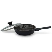 Сковорода Kelli KL-4072-28