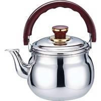 Чайник Rainstahl RS/KL 3500-30 3л