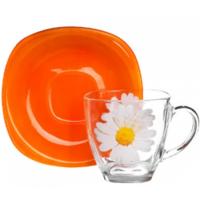 Сервиз чайный Luminarc Carine Paqeurette Melon G5919
