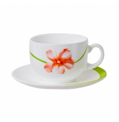 Набор чайный Essence Sweet Impression N8579 4пр.