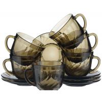 Сервиз чайный Luminarc Ocean OC3 H9147