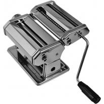 Лапшерезка Bekker BK-5201