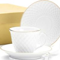 Сервиз чайный Loraine LR 26507