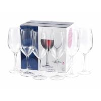 Бокалы для вина Luminarc Celeste L5833 6шт