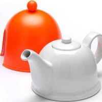 Чайник заварочный с термоколпаком Mayer&Boch MB 21877 0.8л